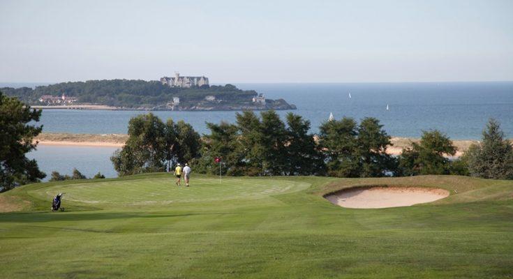 Photo of Real Golf de Pedreña