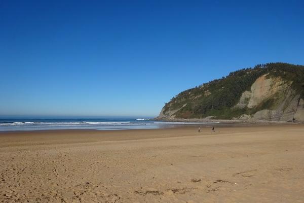 Playa Rodiles