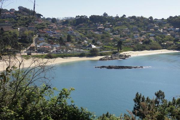 Limens Beach
