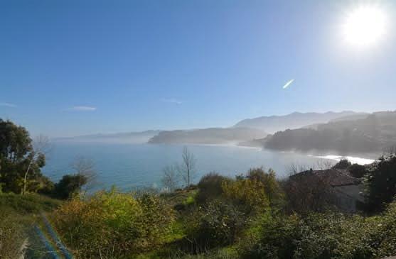 Coast near Lastres (20km)