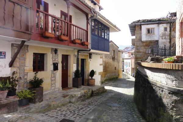Barrio Pescador