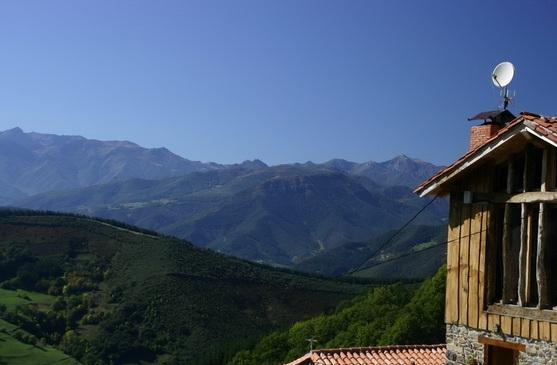 Casa Manolin