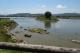 Wetlands of Santoña
