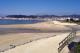 Playa de Rodeira, Cangas de Morrazo - 3km
