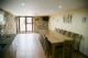 Kitchen/diner - annex