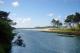 Playa O Lago