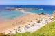 Playa de Pechon (8km)