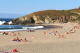 Playa Frexulfre