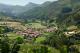 Cabuérniga Valley