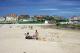 Comillas Beach