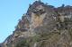 Climbers on Monte Subiedes near Mogrovejo
