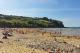 Cobreces beach (7km)