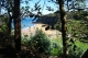 Playa España - 2kms