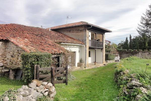 Casa de la Guadesa