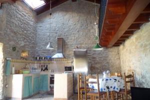 Rias Altas self-catering in Galicia