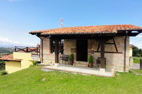 Casa Collao