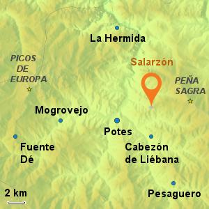 Salarzón