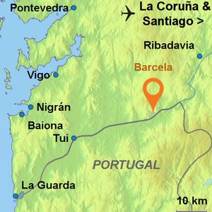 Barcela