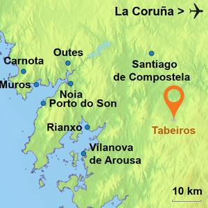 Tabeiros