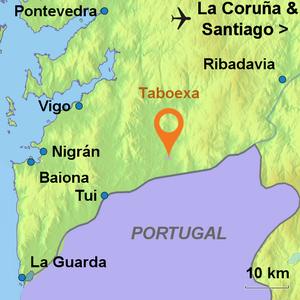 Taboexa