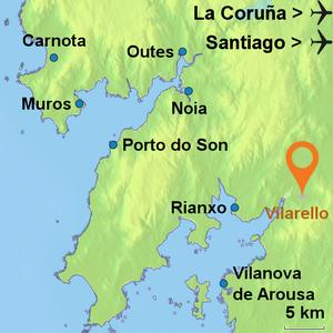 Vilarello (Valga)