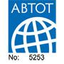 ABTOT No. 5253