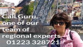 Call us on 01223 328721